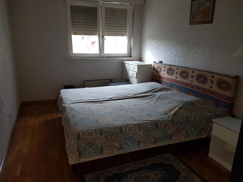 Vermietung von ferienwohnung wohnung Strasbourg 455€ - Fotografie 11