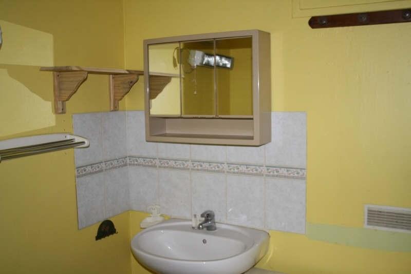 Vente immeuble Avesnes sur helpe 43500€ - Photo 3