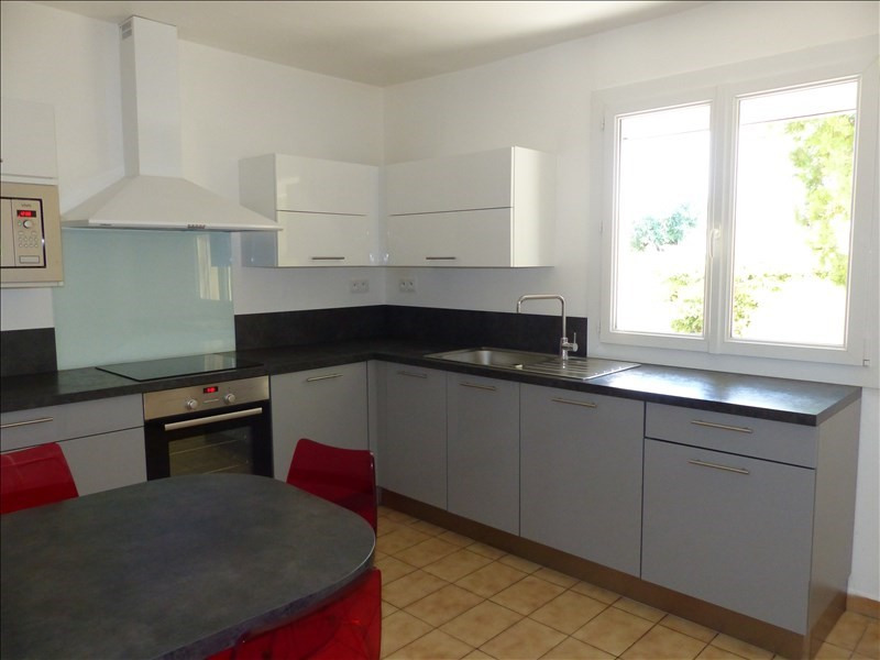 Sale house / villa Beziers 265000€ - Picture 4
