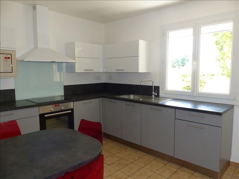 Vente maison / villa Beziers 290000€ - Photo 4