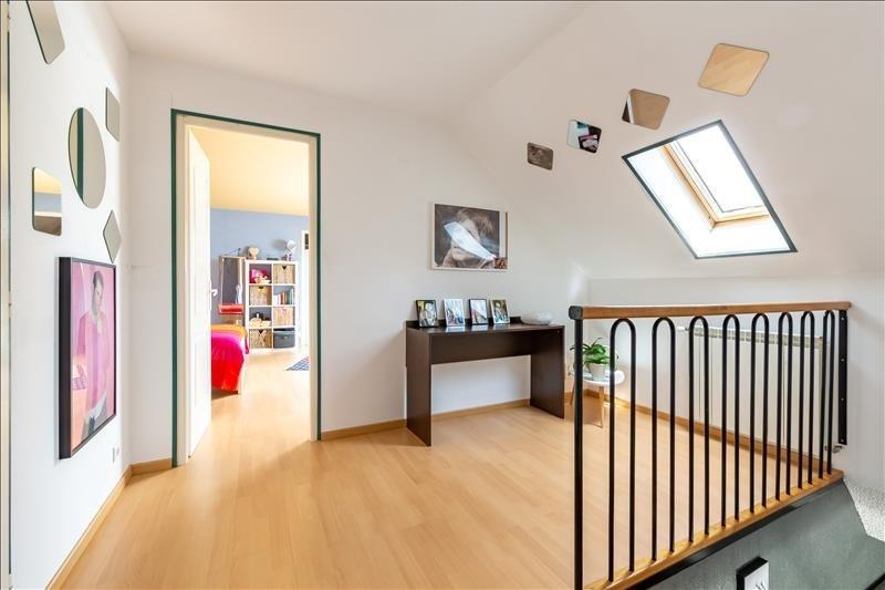 Vente maison / villa Pouilley les vignes 289000€ - Photo 10