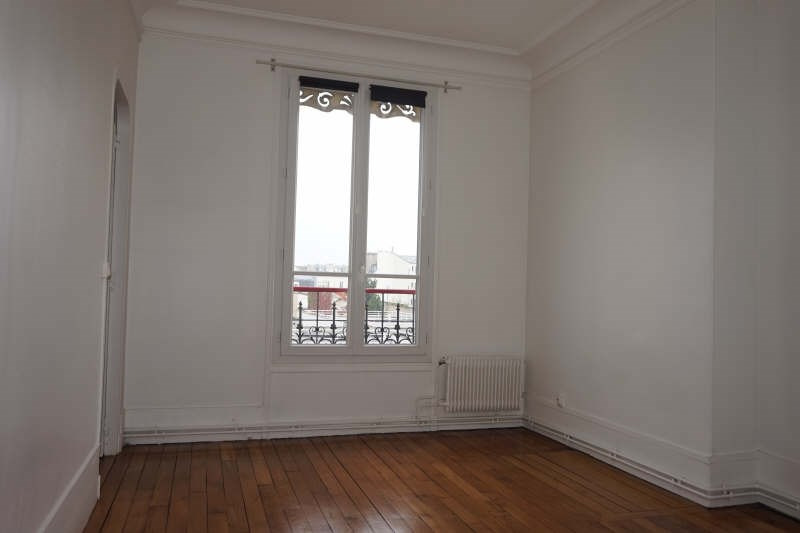 Location appartement Bois colombes 1 255€ CC - Photo 2