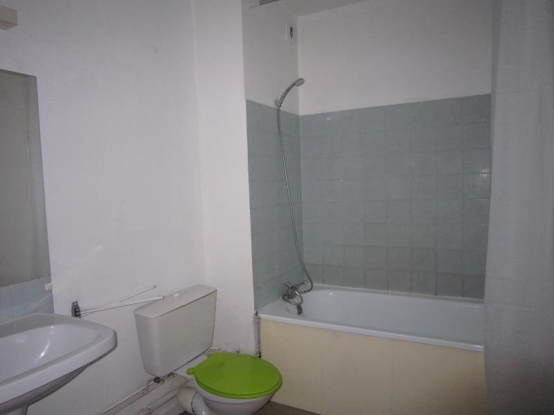 Location appartement Toulouse 525€ CC - Photo 5