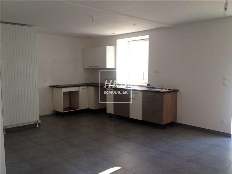 Sale apartment Kirchheim 235 125€ - Picture 4