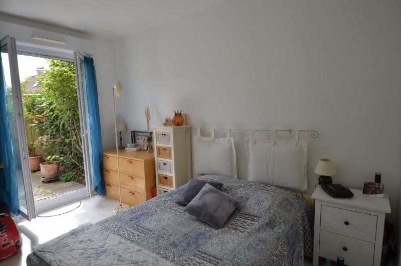 Vente appartement Croissy-sur-seine 299000€ - Photo 3