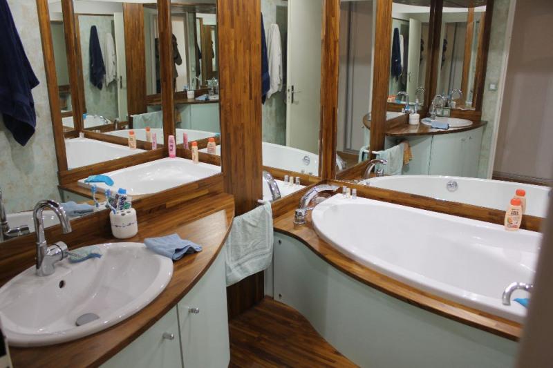 Vente appartement Le touquet paris plage 409000€ - Photo 14