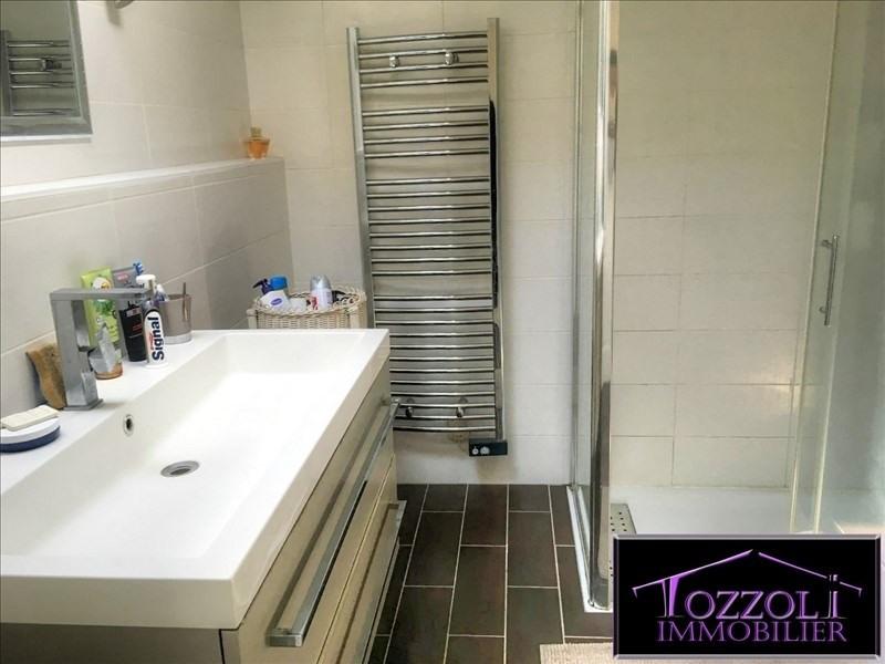 Sale house / villa Oytier st oblas 212000€ - Picture 4