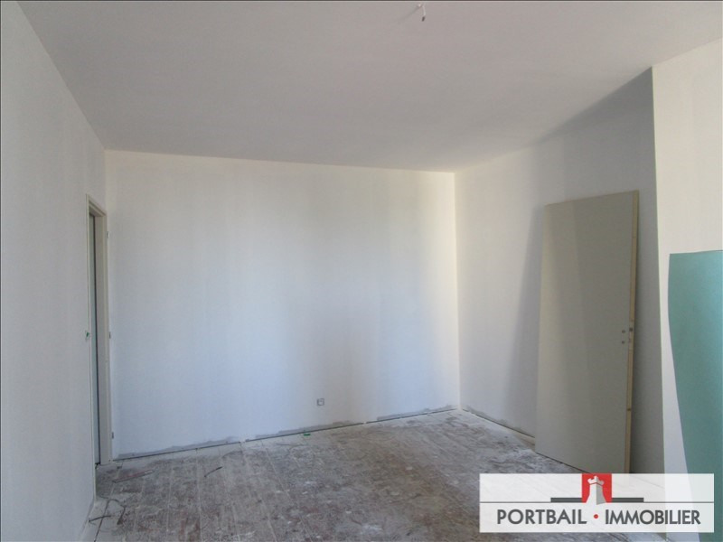 Life annuity house / villa Bourg 217 000€ - Picture 4