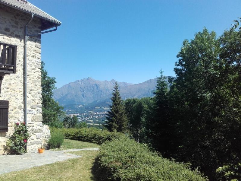 Sale house / villa Laye 349800€ - Picture 2