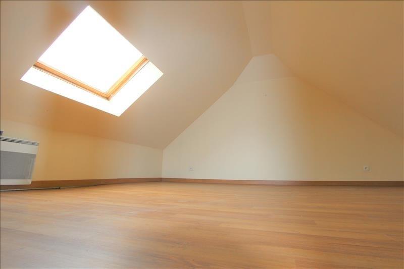 Sale house / villa Sin le noble 96000€ - Picture 3