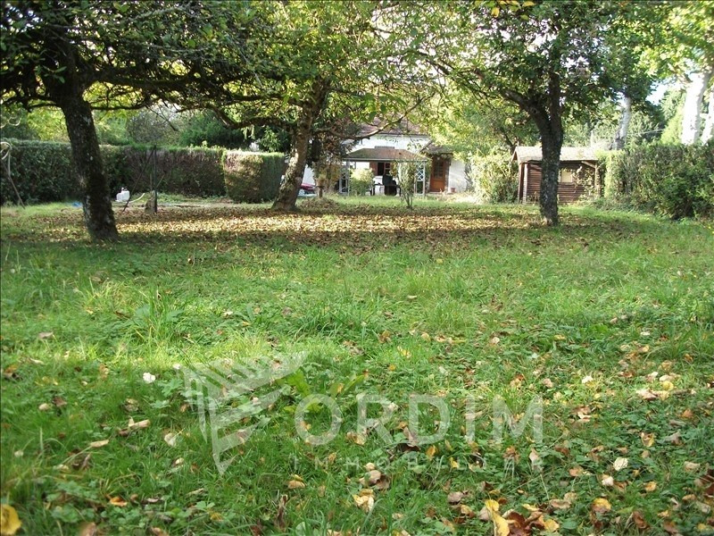 Sale house / villa Arces dilo 79 950€ - Picture 11