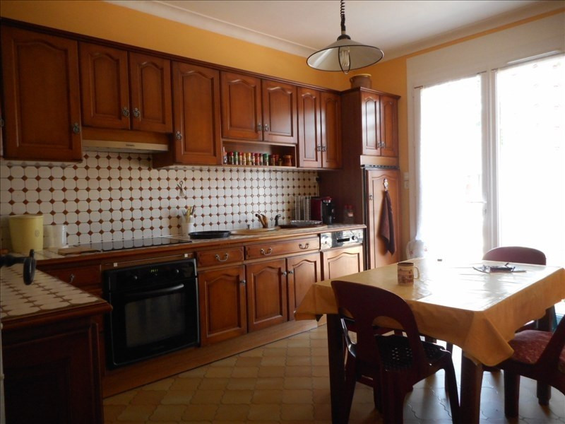 Sale house / villa Albi 187 000€ - Picture 4