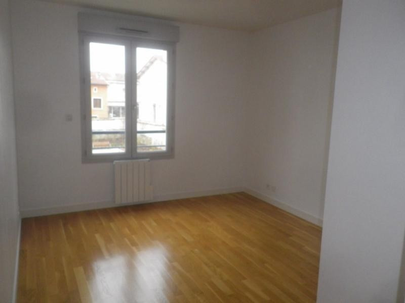 Rental apartment Francheville 698€ CC - Picture 2