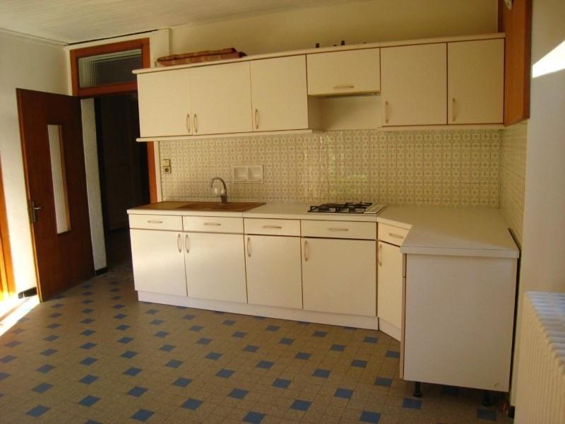 Location appartement La roche-sur-foron 760€ CC - Photo 4