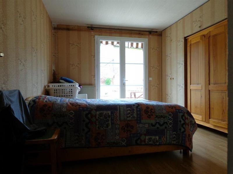 Vente maison / villa Lisieux 546000€ - Photo 6