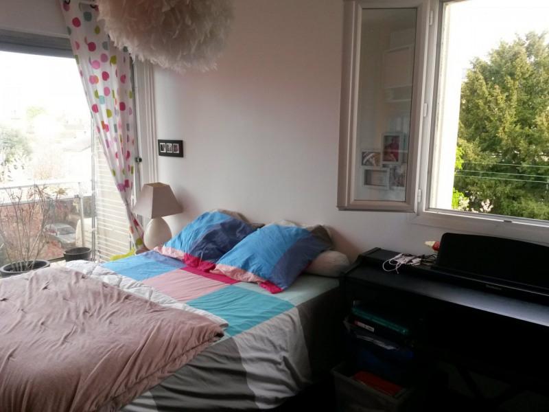 Vente appartement Saint-maur-des-fossés 579000€ - Photo 8