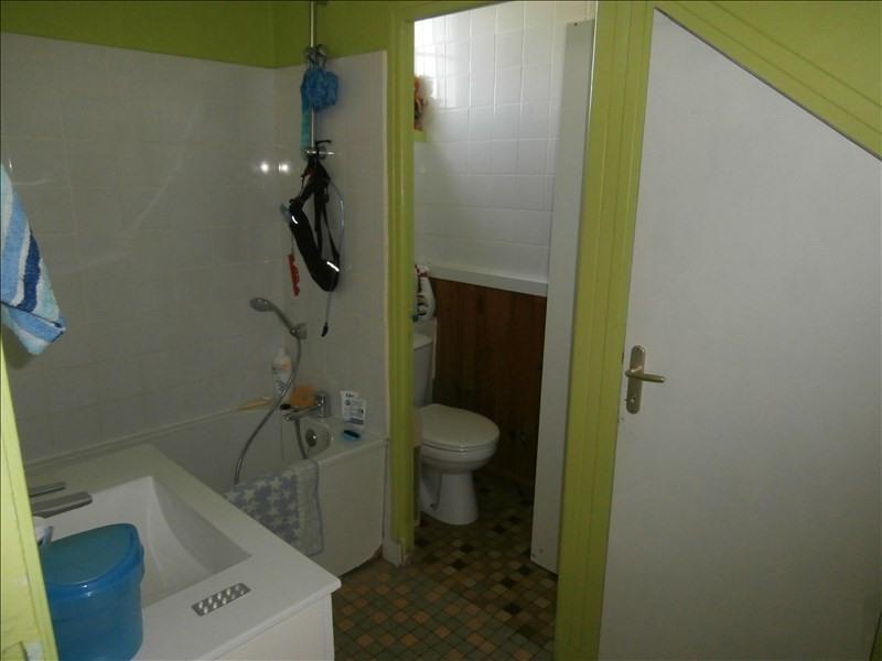 Sale house / villa Mondeville 118000€ - Picture 6