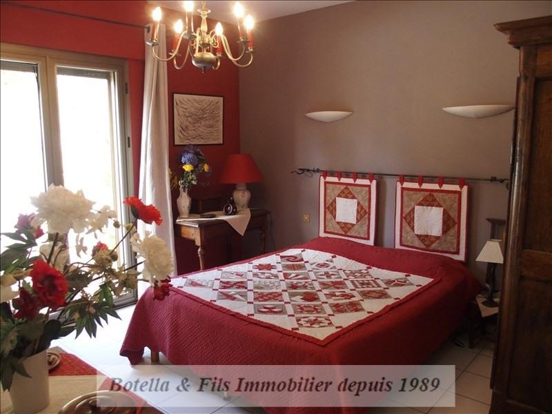 Vente maison / villa Chusclan 282000€ - Photo 2