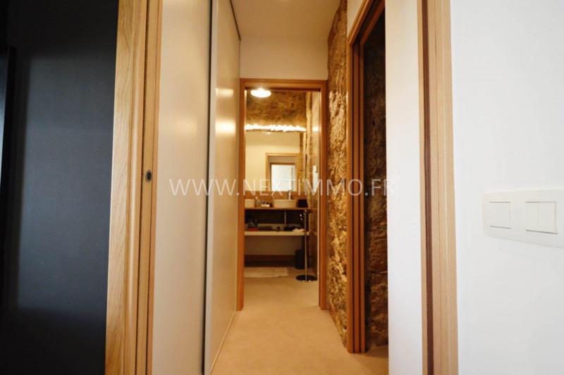 Sale apartment Menton 495000€ - Picture 6