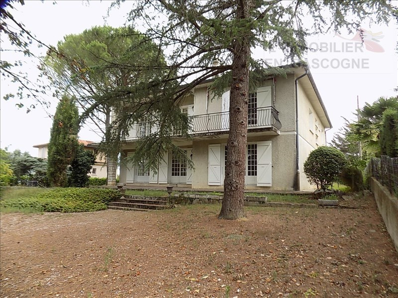 Vente maison / villa Auch 250 000€ - Photo 1