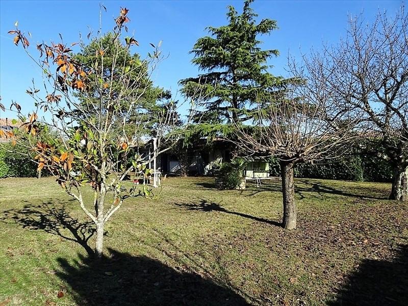 Verkoop  huis Albi 295000€ - Foto 10