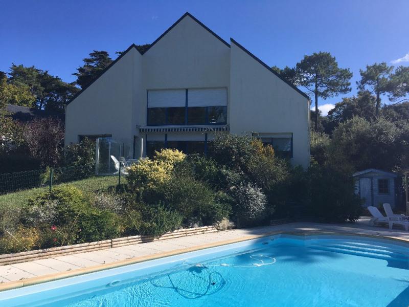 Vente de prestige maison / villa Pornichet 748800€ - Photo 1