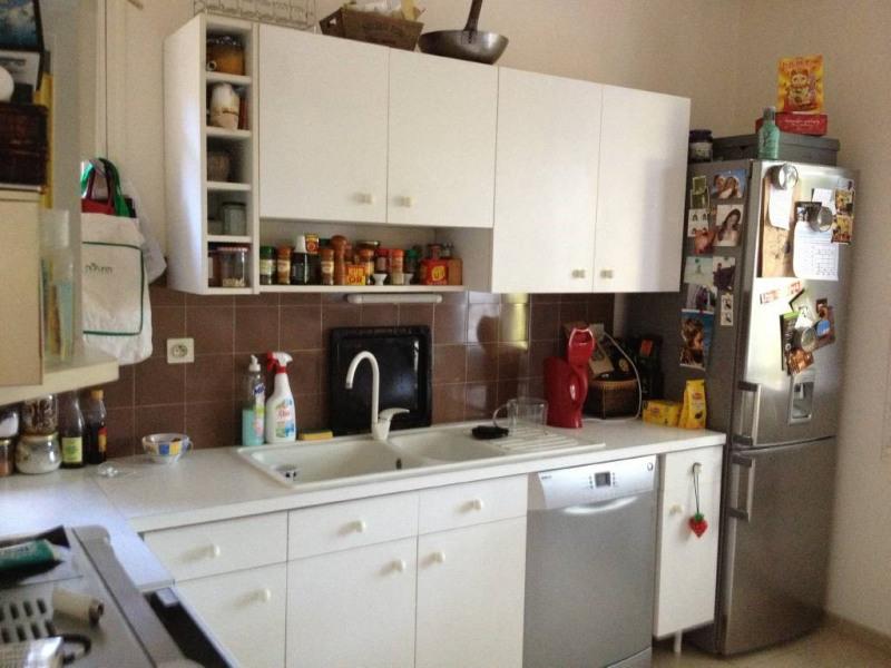 Rental house / villa Les angles 1227€ CC - Picture 3