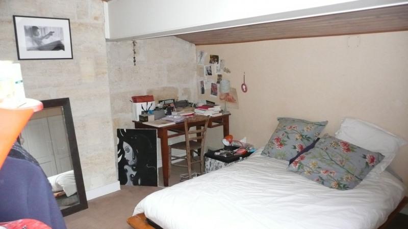 Location appartement Bordeaux 1900€ CC - Photo 2