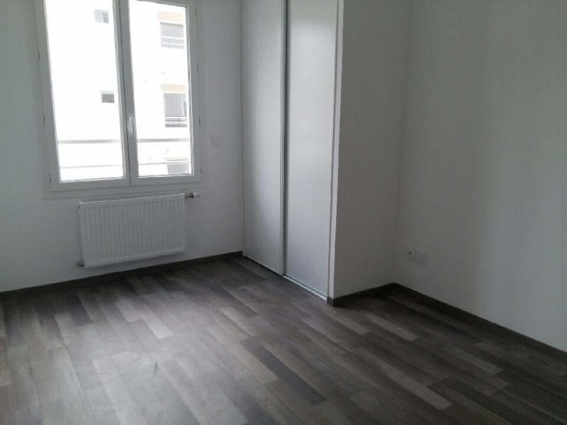 Location appartement Venissieux 740€ CC - Photo 3