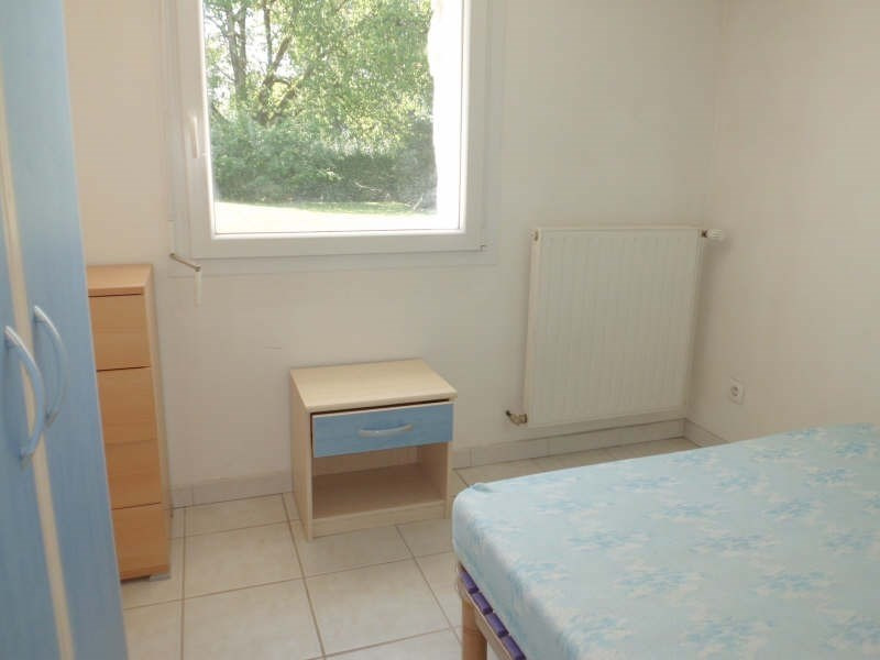 Location appartement Jacob bellecombette 530€ CC - Photo 6