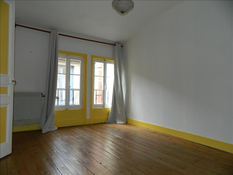 Venta  apartamento Roanne 84500€ - Fotografía 5