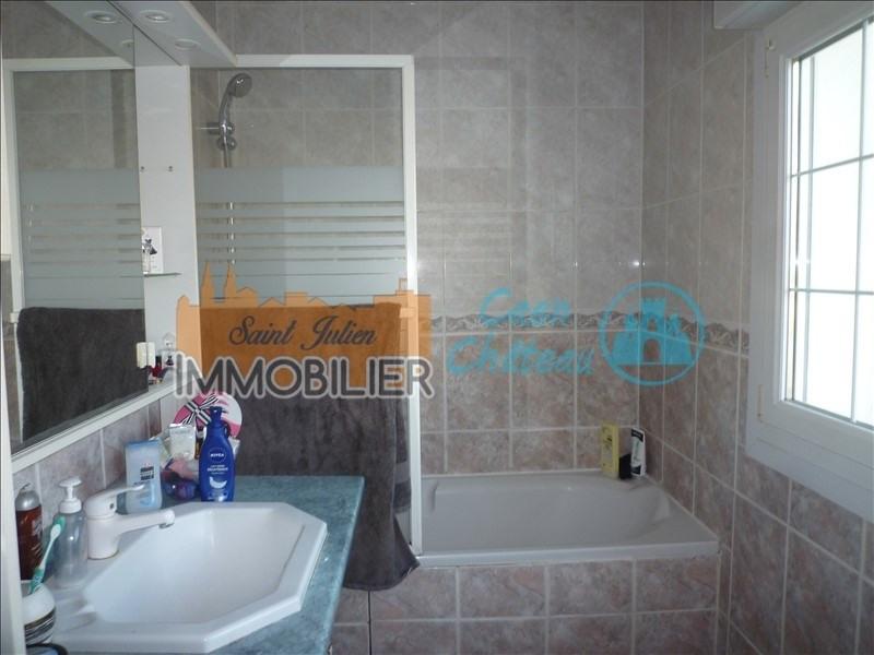 Sale house / villa Blainville sur orne 173000€ - Picture 3