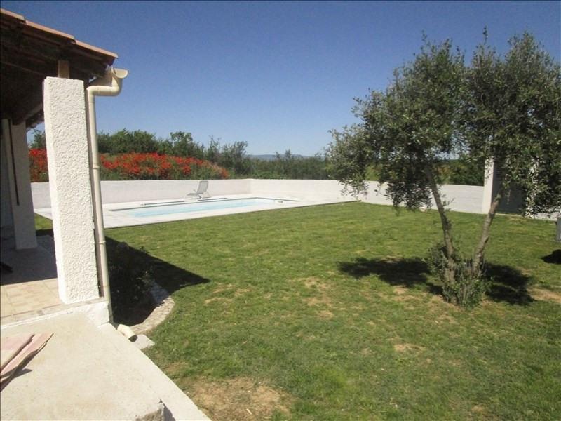Vente maison / villa Carcassonne 214875€ - Photo 6