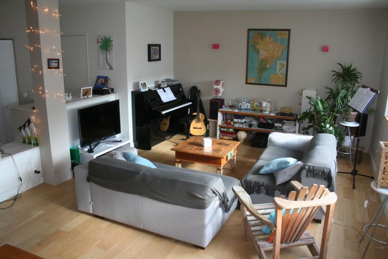 Vente appartement La celle-saint-cloud 390000€ - Photo 2