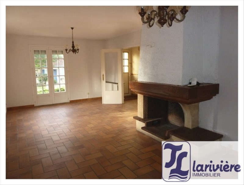 Vente maison / villa Wimereux 420 000€ - Photo 5