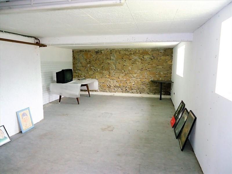 Sale house / villa Lescure d albigeois 230000€ - Picture 10