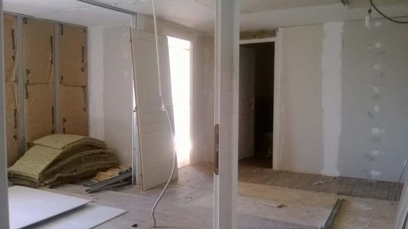 Vente maison / villa Mansle 65000€ - Photo 6