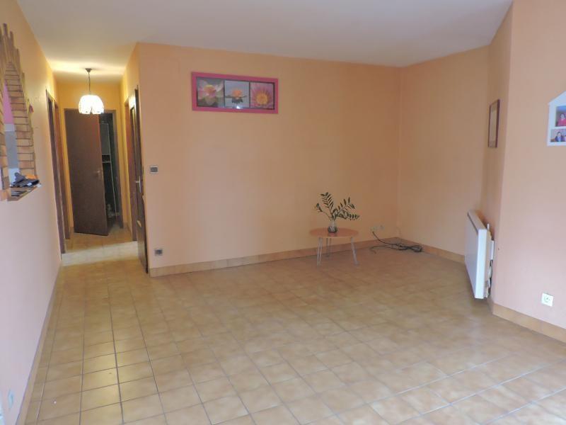 Vendita casa Pannes 152640€ - Fotografia 1