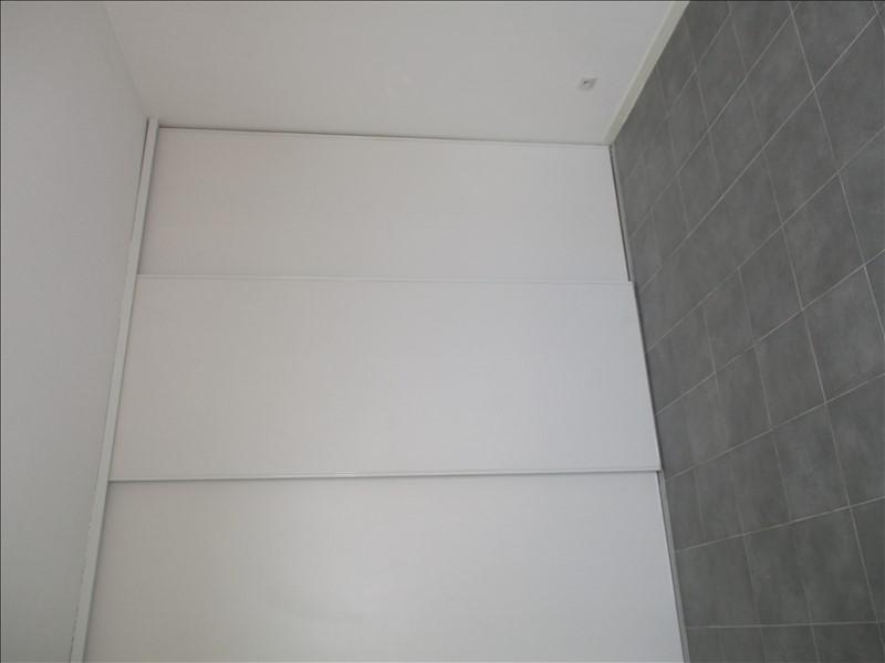 Verhuren  appartement Generac 620€ CC - Foto 9