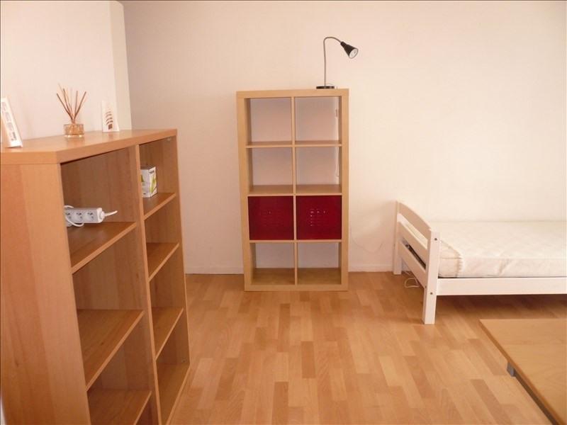 Vente appartement St nazaire 55640€ - Photo 3