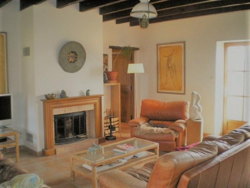 Immobile residenziali di prestigio casa Villars les dombes 730000€ - Fotografia 3