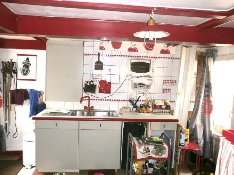 Vente appartement Arcachon 228000€ - Photo 4