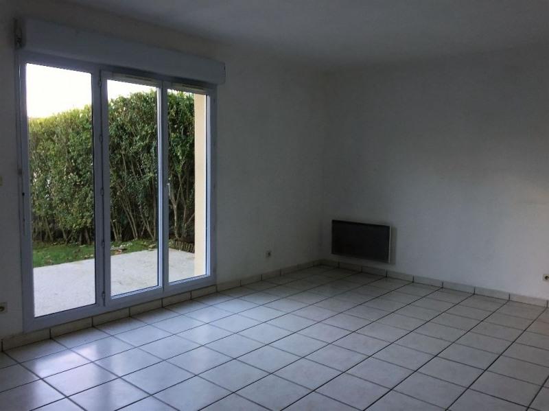 Sale house / villa L isle d abeau 169900€ - Picture 2