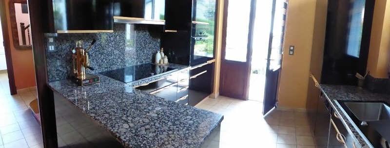 Verkoop van prestige  huis Bagneres de luchon 798000€ - Foto 3