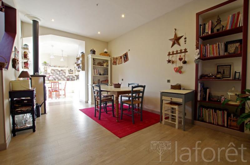 Vente maison / villa Cholet 275000€ - Photo 3