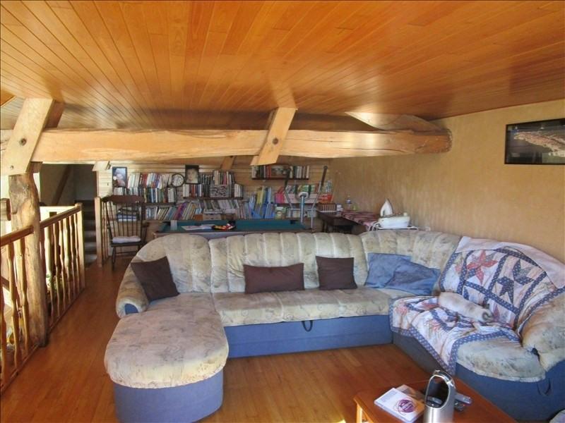 Vente maison / villa Sourzac 262000€ - Photo 5