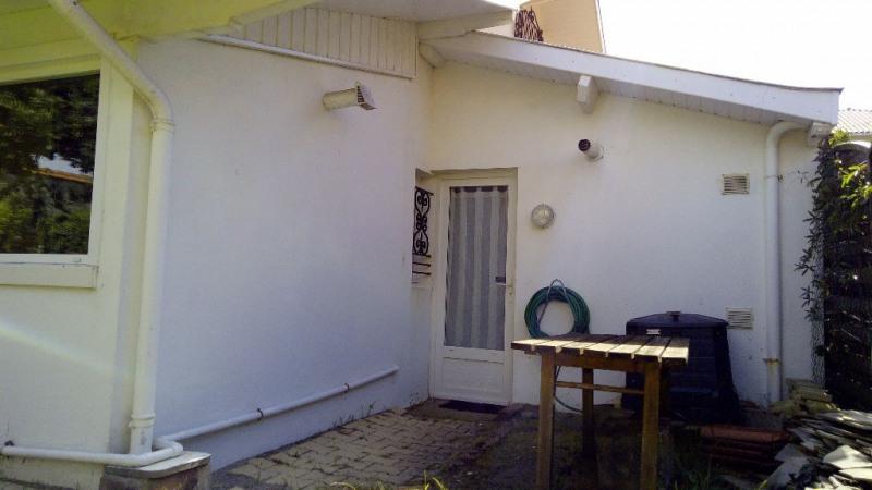 Vente maison / villa Capbreton 525000€ - Photo 11
