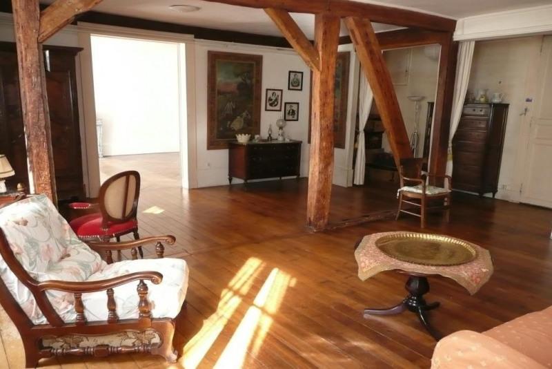 Sale apartment Rambouillet 342000€ - Picture 2