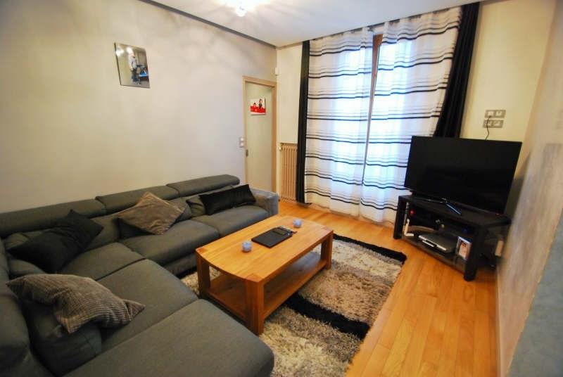 Sale house / villa Argenteuil 270000€ - Picture 3