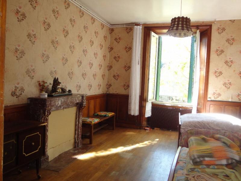 Vente maison / villa Besse 69700€ - Photo 5